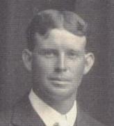Frank Gasser
