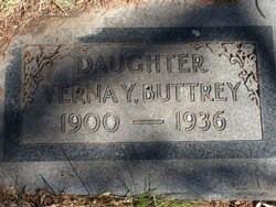 Nancy Buttrey