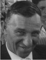 Joseph Gerstel
