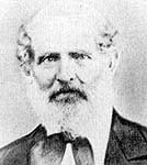 Lyman Royal Sherman