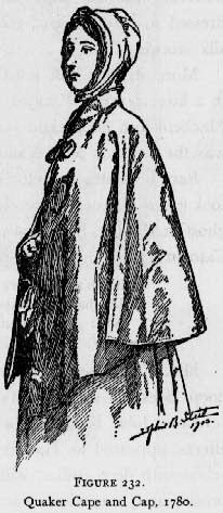 Frances D Reed