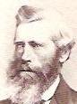John Ragless