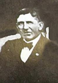 Samuel Ewing