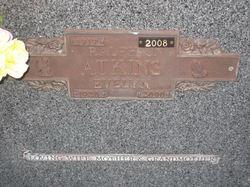 Ralph Atkins