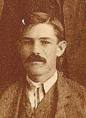 William Edwin Kidder