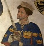 Tommaso Di Lisio