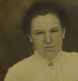 Clara Daniel