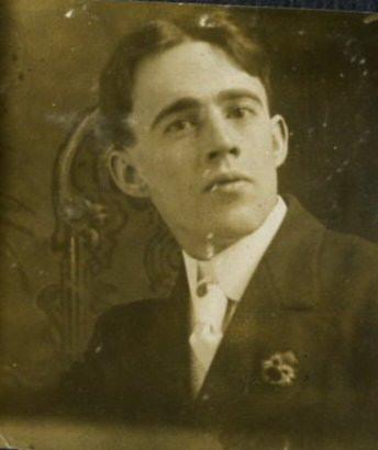 Thomas Wightman