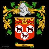 Charles Henry Allen