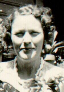 Lucy Lockhart