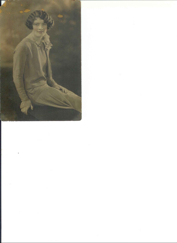 Edouard Pare