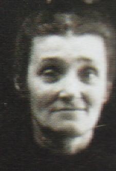 Emilie Gamache