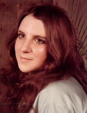 Regina Christensen
