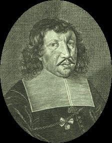 David Von Deylen