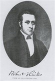 Whitehead Hicks