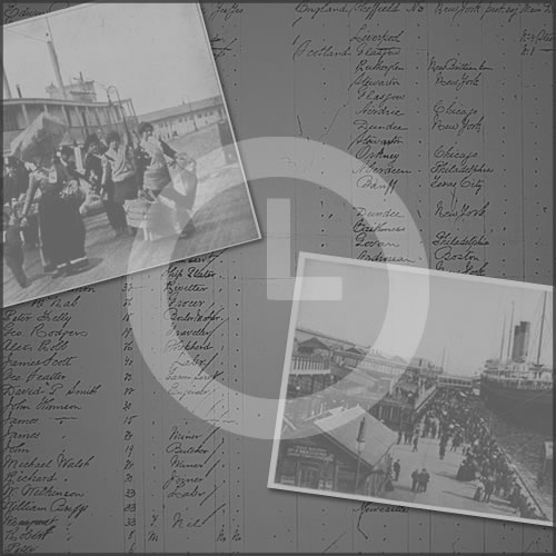 Corrine Hudson - 9564a3ec-3176-4d37-b64f-dc0c7f81f221