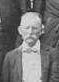 George W Kornegay