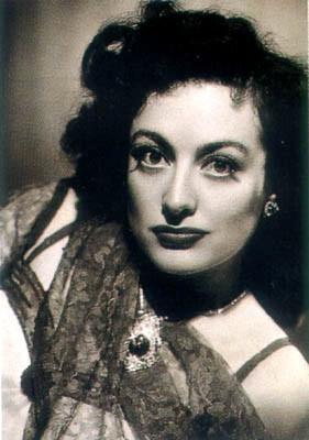 Lucille Le Sueur