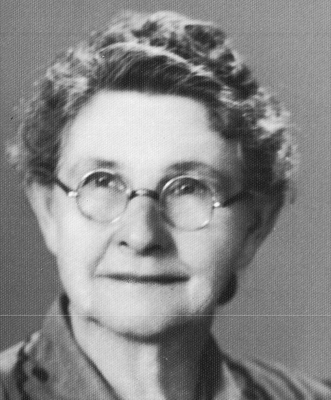 Elsie Stuart