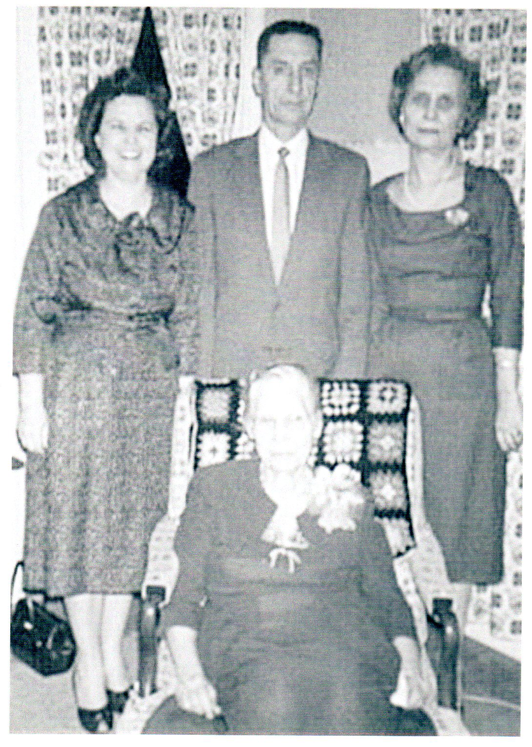 George Umans