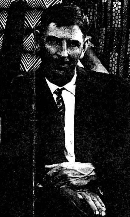 Dirk Jon Van Slooten