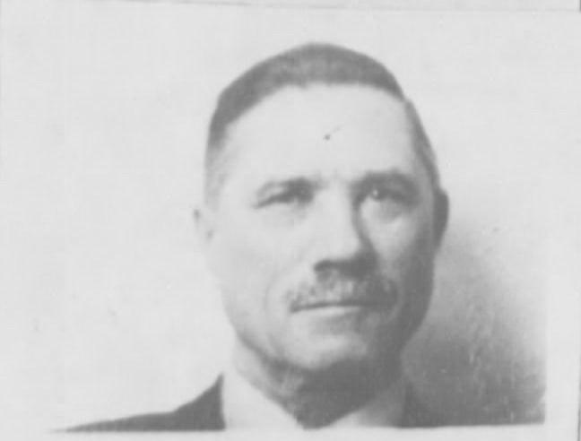 Wojciech Hetman