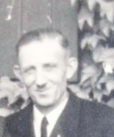 Herman Kahl