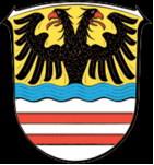 Heinrich Hund