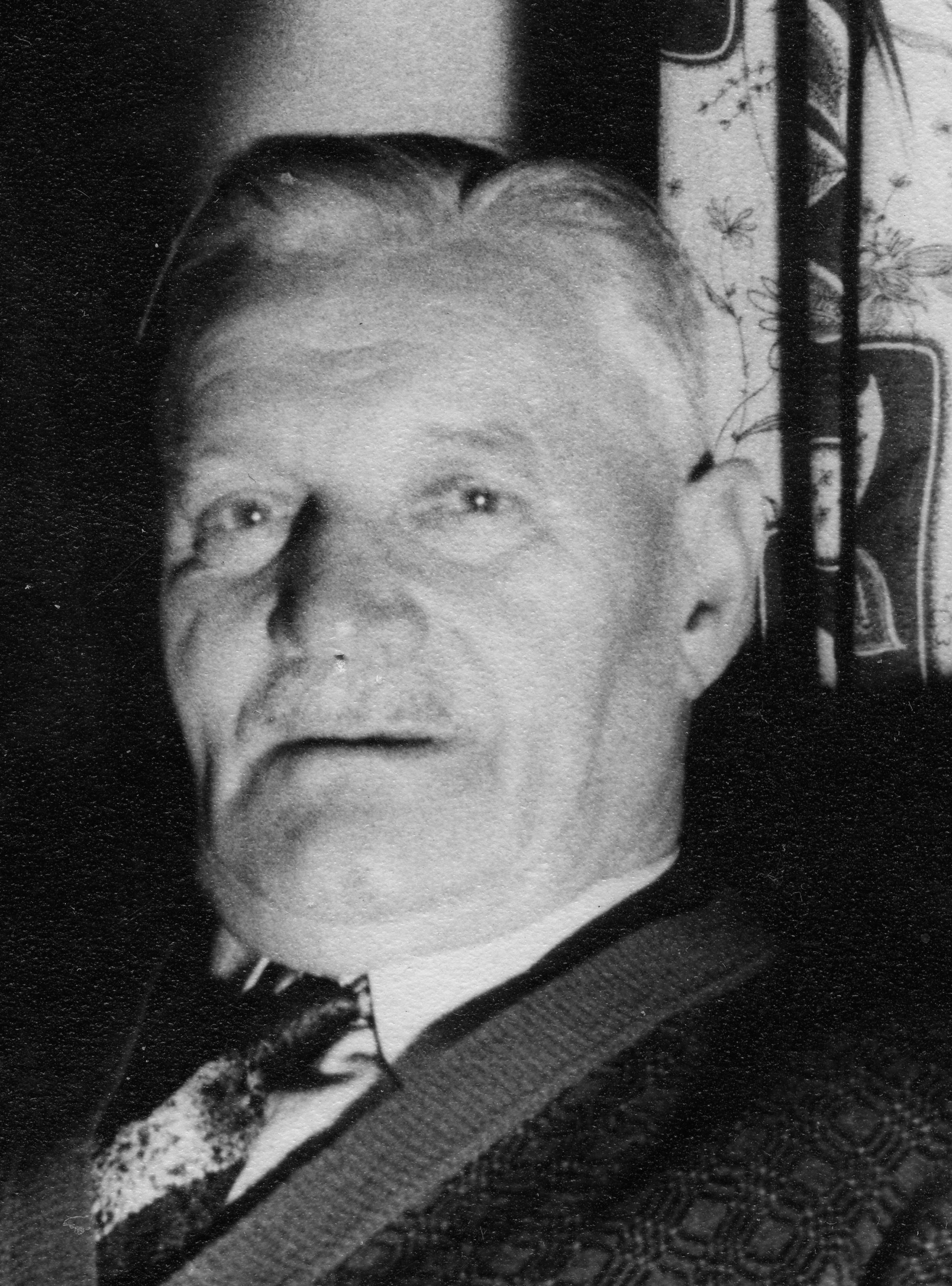 Emanuel Pettersson