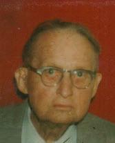 James A Rowan