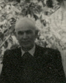 Bogumil Kasprzak