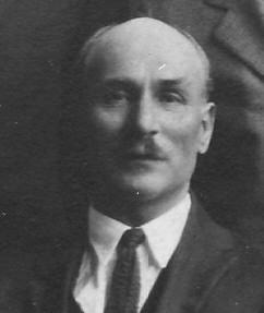 Ernest L Johnson