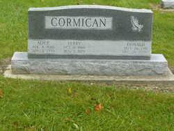 Peter Cormican