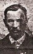 Franz Josef Block
