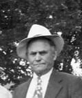 Henry Alfred Gilbert