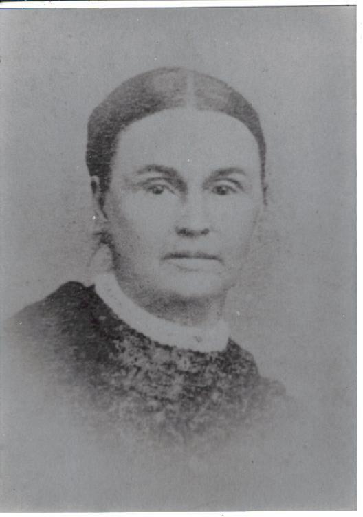 Shirley Louise Munson