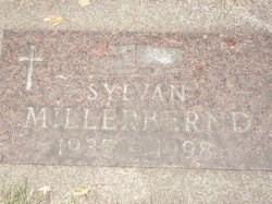 Wynona Millerbernd