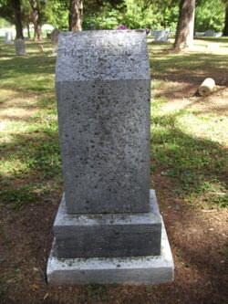 Martha Elizabeth Lee