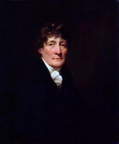 Louis Brouillard