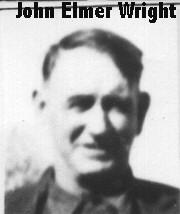 Elmer Wright