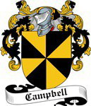 Grisal Campbell