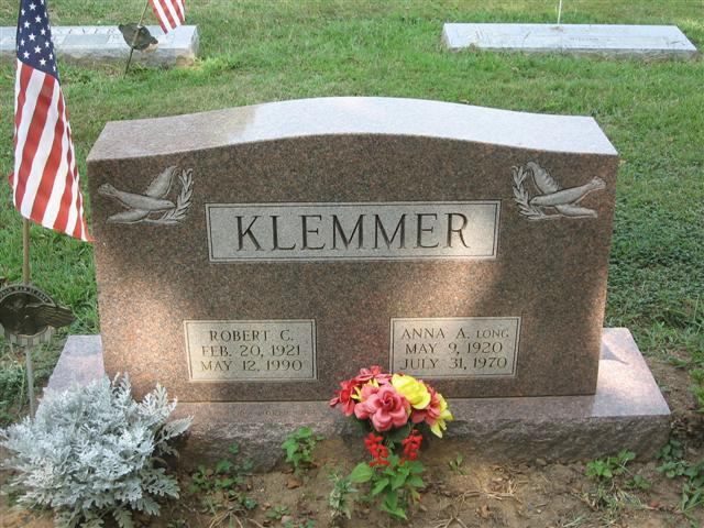 Toby Klemmer
