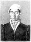 Isabel Bigod