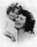 Gertrude Amelia Kreiger