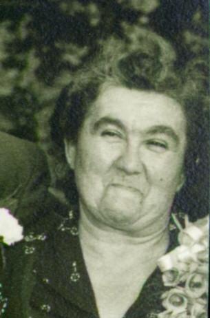 Amelia Albanese