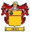 William De Tracy