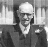 Martin Joseph Carr