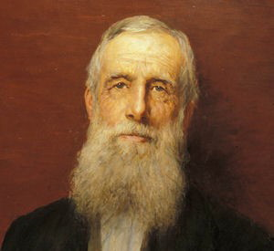 John Bennet Lawes