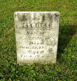 George Wolfgang