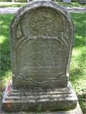 William Maston Turner